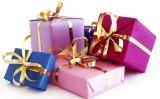 Un magazin de cadouri online la indemana oricui