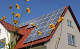 Panouri solare ieftine cu Panourisolare-eco.ro