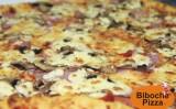Livrari Pizza Bucuresti? Biboche Pizza si ai pizza fierbinte! Livrari GRATUITE
