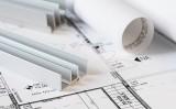 Alege proiecte de case profesioniste