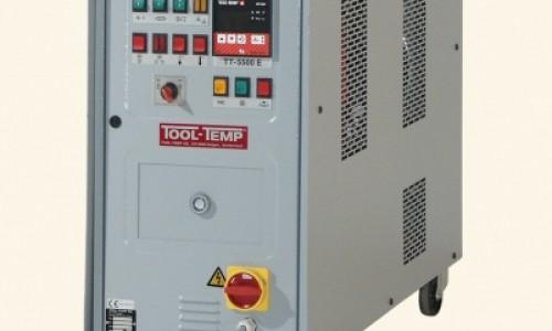 Pentru automatizare alege termoregulatoare