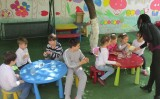 Ursuletul de Plus – o gradinita in Sector 4 Bucuresti pentru nevoile celor mici si a celor mari!