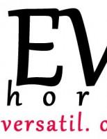 Alege Evo Horeca ca furnizor de mobilier restaurante!