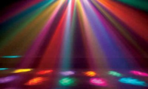 Oferteshop Group SRL-Efecte lumini discoteca. Pune-ti petrecerea intr-o lumina buna!