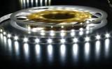 Benzile cu LED-uri