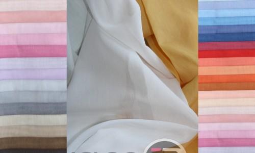Perdele deosebite doar la Igloo Design