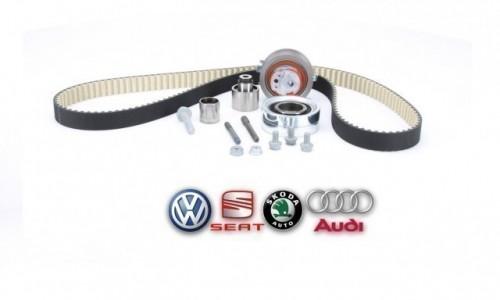 Piese-auto.ro. Kit distributie Volkswagen Passat