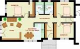 Proiectare arhitectura cu Art Arhitecture&Design