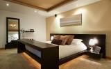 Amenajari apartamente cu stil si rafinament – Fine Design Studio