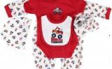 Hainute nou nascuti  de la May Bebe sau cum sa faci cumparaturi inspirate pentru cei mici!