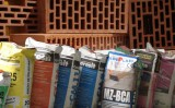 Vindem-Ieftin, depozit online materiale de constructii. Livrari rapide, direct pe santier!