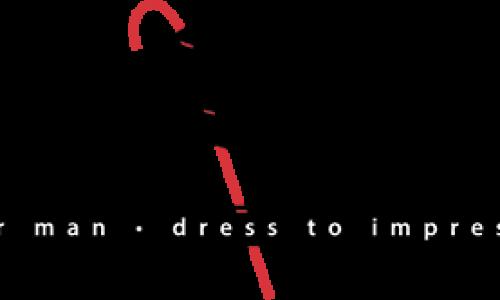 Costume banchet superbe de la Narman