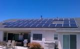 Cele mai calitative panouri solare apa calda si caldura doar la compania Grico- Roserv