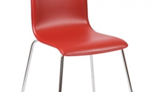 Mobshop Design un magazin unde puteti gasi orice scaun.