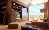 Apartamente cu 3 camere in Bucuresti in complexe rezidentiale de lux
