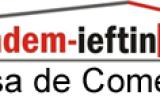 Vindem-Ieftin.ro, depozit online materiale de constructii – din grija pentru clienti!