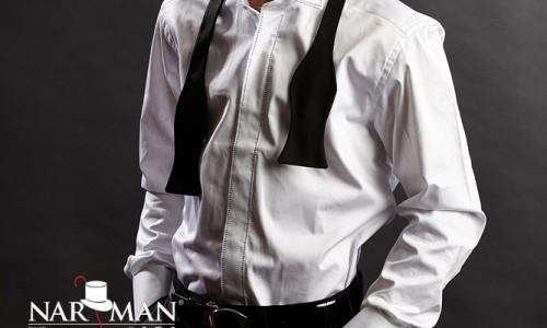 Costume banchet de la Narman!