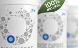 Efecte uimitoare asupra organismului cu Detoxamin – produse pe baza de Zeolit Pur!