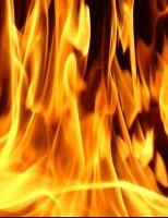 Proiectare si instalare sisteme antiincendiu cu Trado Tech