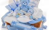 Juliana-Cea mai variata gama de cadouri botez. Idei originale, cadouri inedite!  Top 4 cadouri botez!