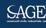 Constructii civile – Sagex va construieste casa la care visati!