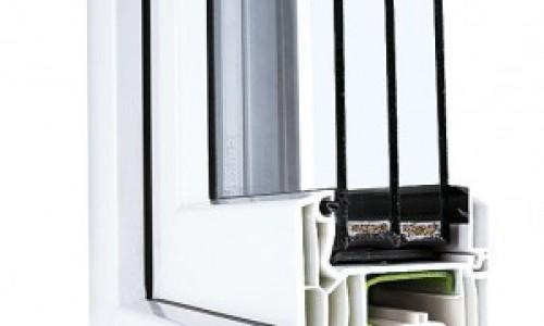 Termopane VEKA De Calitate de la Firma Premium Fenster