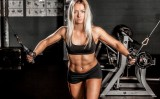 Aparate profesionale bodybuilding de la FitnessPartner