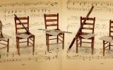 ArioDante, scoala arte Bucuresti pentru atunci cand muzica este o chemare!