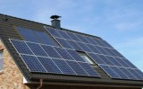 Panouri solare Baia Mare? SolarCenter si te bucuri de energie solara GRATUITA!