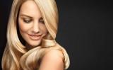 Cap de practica coafor de la Cosmetics Online