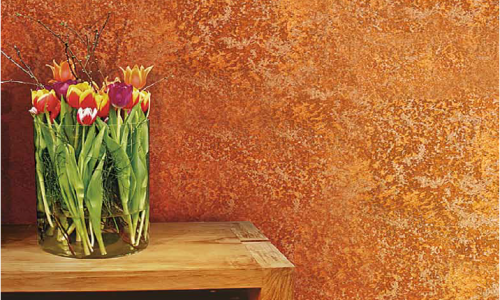 Tencuiala Decorativa Silicatica.Tafi Trade Specialist In Tencuiala Decorativa Articole Noi Ro
