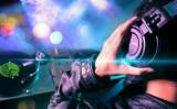 Mobile DJ Service va pune la dispozitie servicii profesionale DJ
