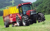 Gradinarul-Gospodar.ro: cea mai variata gama de accesorii pentru tractor