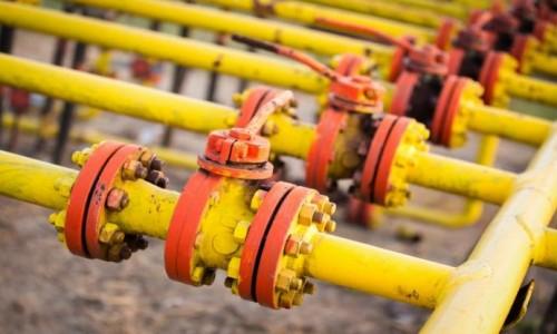 Verificari instalatii gaze Focsani pentru siguranta dvs. de la Plusservice