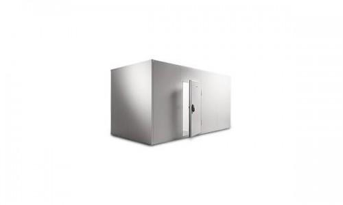 Camera frigorifica congelare – solutia pentru produsele tale vine de la Caloric Serv!