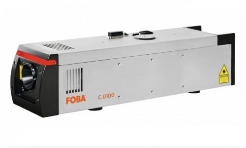 Avantajele achizitionarii unor lasere gravura de la Multitech