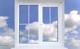 Termopane Gealan pentru confortul casei tale, doar de la Premium Fenster!