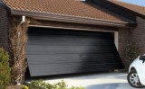 Usi de garaj rezidentiale de calitate premium, de la Eurokapu Ellady
