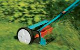 Masina de tuns iarba electrica, la pret bun pe mall-bb.ro!