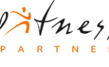 Avantajele unei investitii pe termen lung. Descopera sfatul FitnessPartner!