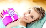Juliana-Cele mai cautate cadouri pentru femei