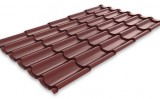 De ce sa cumperi si tu tigla acoperisuri de la Roof Serv Line