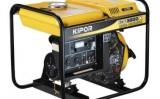 Mall-bb.ro-Avantajele unui generator de curent. Il poti comanda acum, online