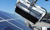 Intretinere panouri fotovoltaice. Servicii de spalare de la Woma Ecoser