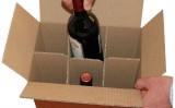 Clasificarea ambalajelor din carton