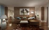 Amenajarile interioare de calitate- beneficii pentru acasa