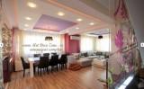 Art Deco Zone – cele mai bune idei de design interior Bucuresti!