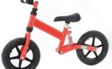 Biciclete copii ieftine –alegere ideala pe www.bebebella.ro!