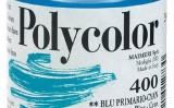 Culori acrilice