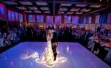 Cursuri dansul mirilor Bucuresti
